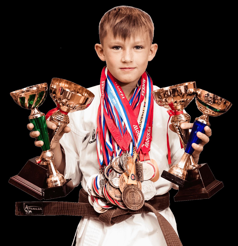картинка чемпиона с медалями картинка девчонок сиськи жопы